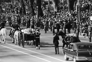 jfk-funeral-procession1