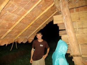 shelter shot 3