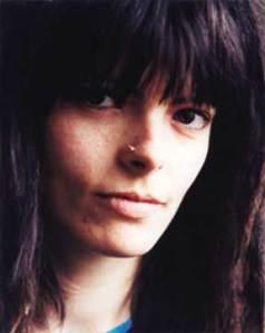 Jill Phipps. From Wikipedia http://en.wikipedia.org/wiki/File:JillPhipps.jpg